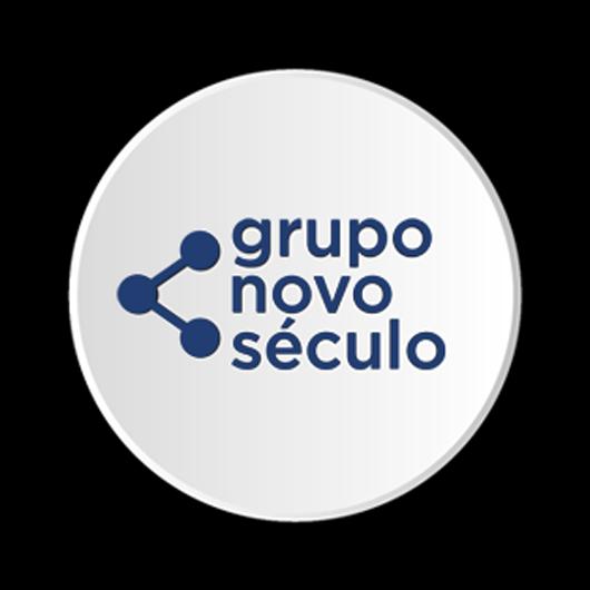 Grupo Novo Século